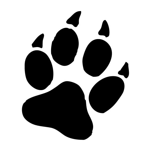 Watch besides Wolf Walking Cycle 426810795 moreover Pet Toy Box besides 253256 furthermore Imagenes Tatuajes Infinito. on dog paw