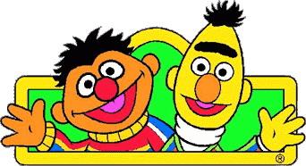 Clip Art Sesame Street Clipart sesame street clip art free cliparts co art