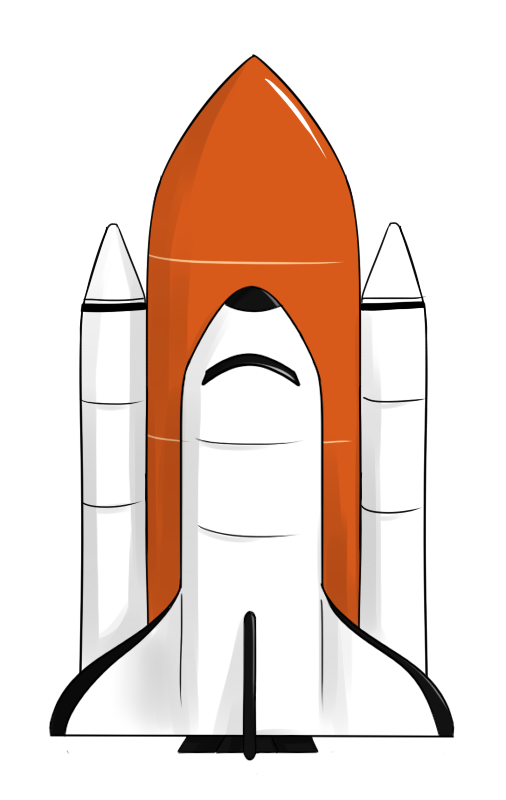 Space Clip Art - Cliparts.co