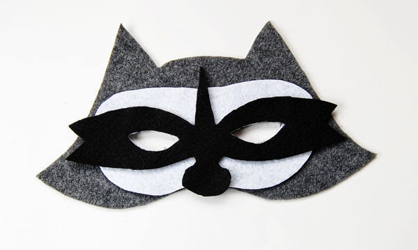 Raccoon Pictures For Kids - Cliparts.co Raccoon Eye Mask