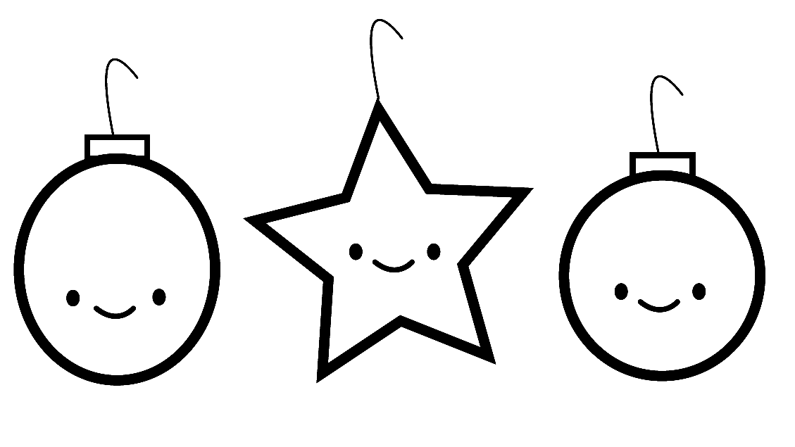 Picture Star Shape - Cliparts.co