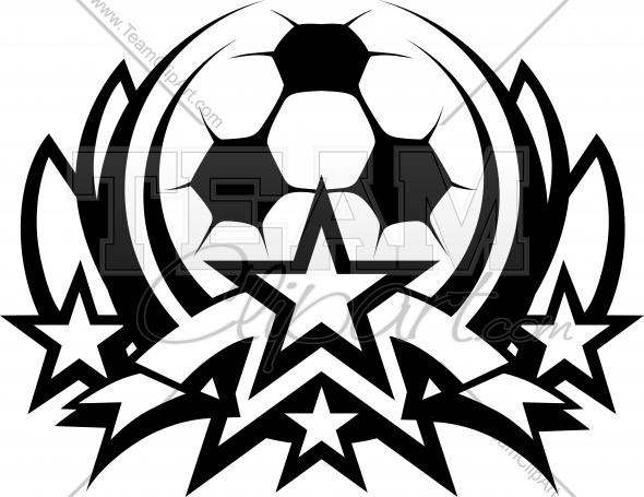 Soccer Team Clip Art   Clipart Panda - Free Clipart Images