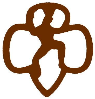 Printable Girl Scout Symbols