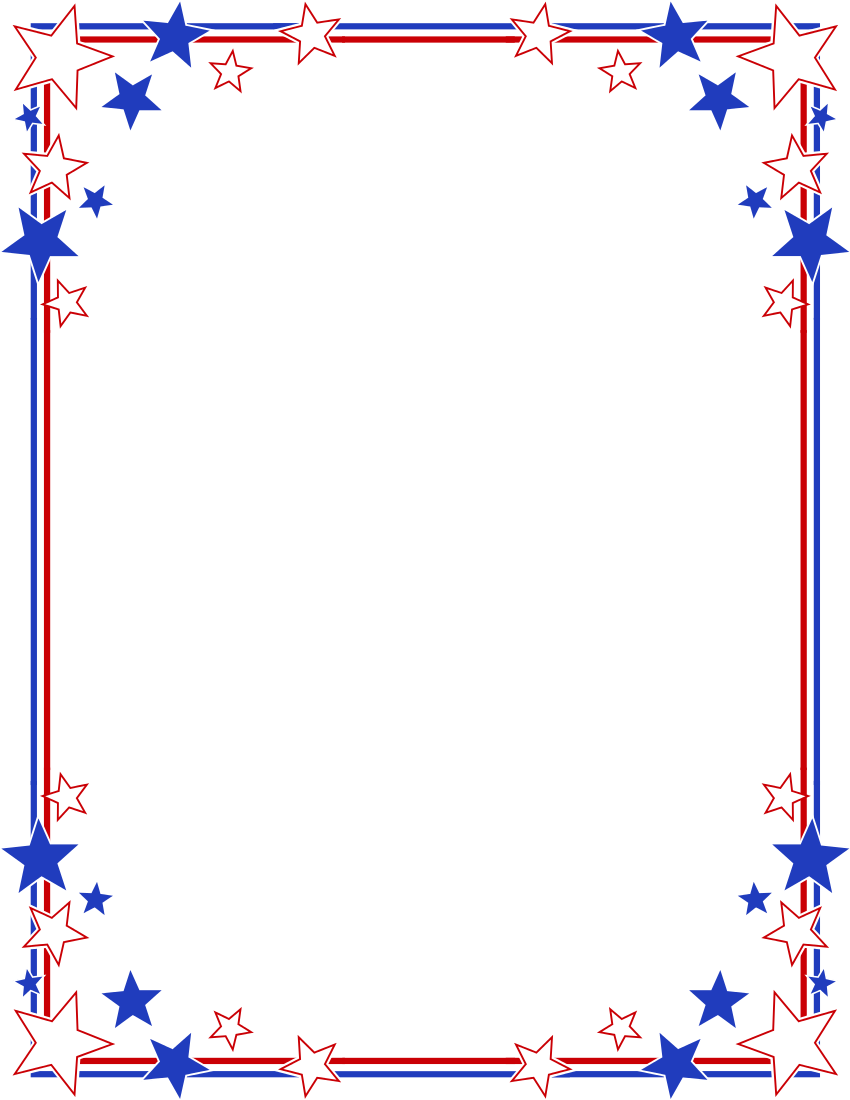 microsoft clipart 4th of july - photo #11