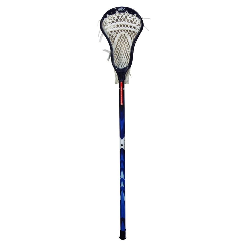 Lacrosse+Sticks+Clipart Lacrosse Sticks Clip Art - Cliparts.co