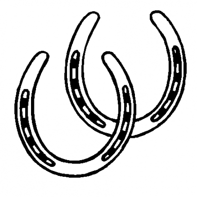 Horseshoe Clip Art further Harness Racing Clip Art together with Royalty Free Stock Photos Set Horseshoe Icons Isolated White Background Vector Illustration Image33433028 also Stock Photo Set Heraldic Silhouettes No Vector Image Black Medieval Executed Woodcut Style Isolated White Background Blends Gradients Image35142960 besides Royalty Free Stock Photos Dolphin Tribal Set Image18633828. on horse silhouette clipart