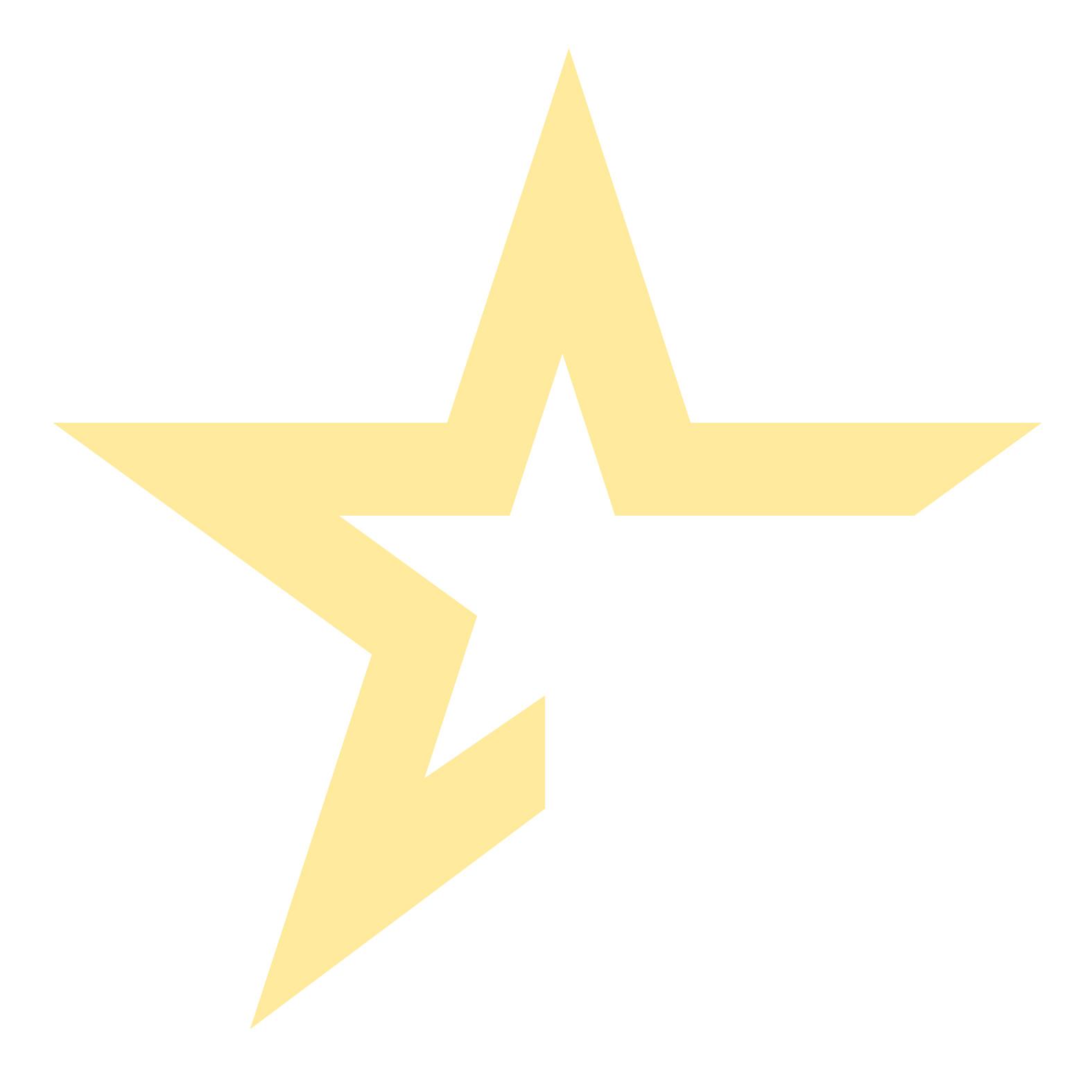 Star Graphic - Cliparts.co