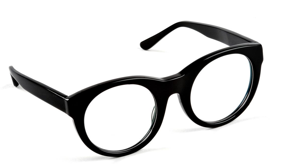 eyeglasses image cliparts co