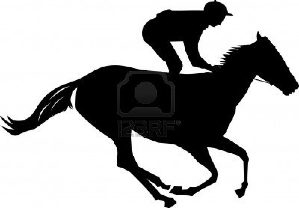 Free Horse Racing Pict...