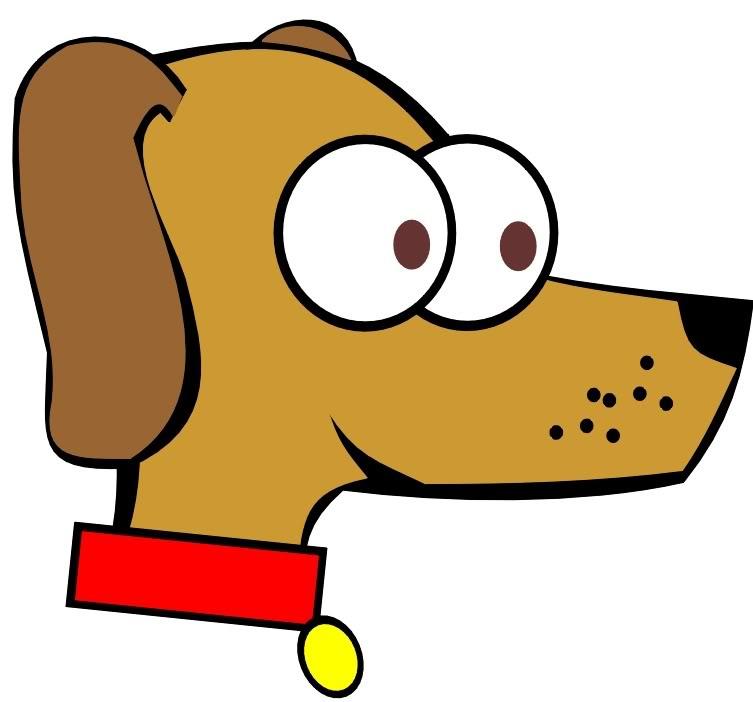 Clip Art Dog Bones - Cliparts.co
