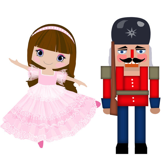 lafayette library and learning center diablo ballet story time rh lllcf org Nutcracker Ballet Stage nutcracker ballet clipart free