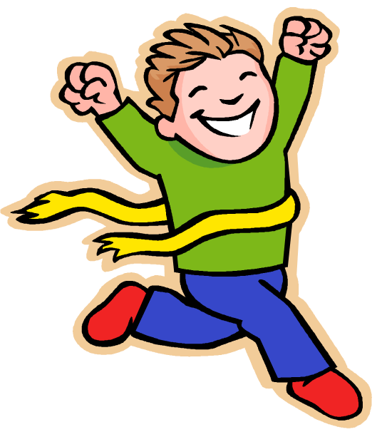 boy running race clipart rh worldartsme com run errands clipart run clipart gif