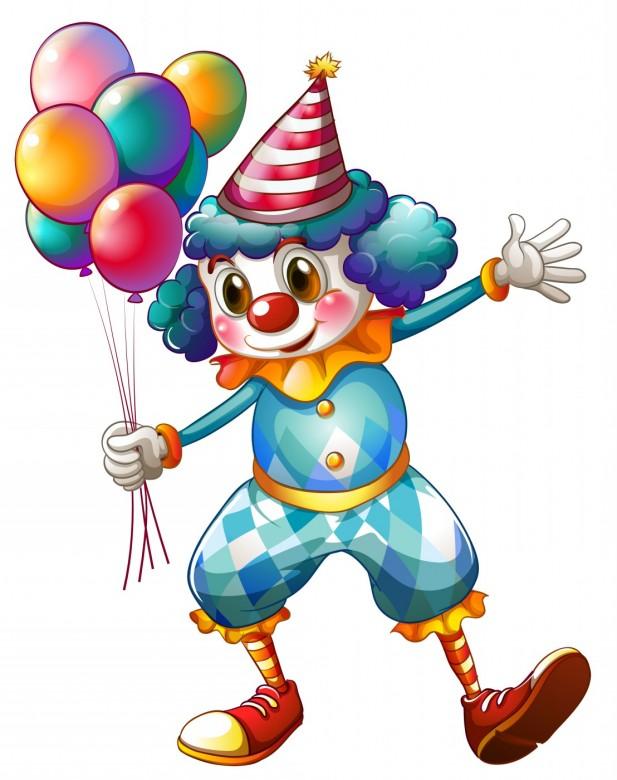 Happy Birthday Turin Di Lt Channel V Dil Dosti Dance Birthday ...