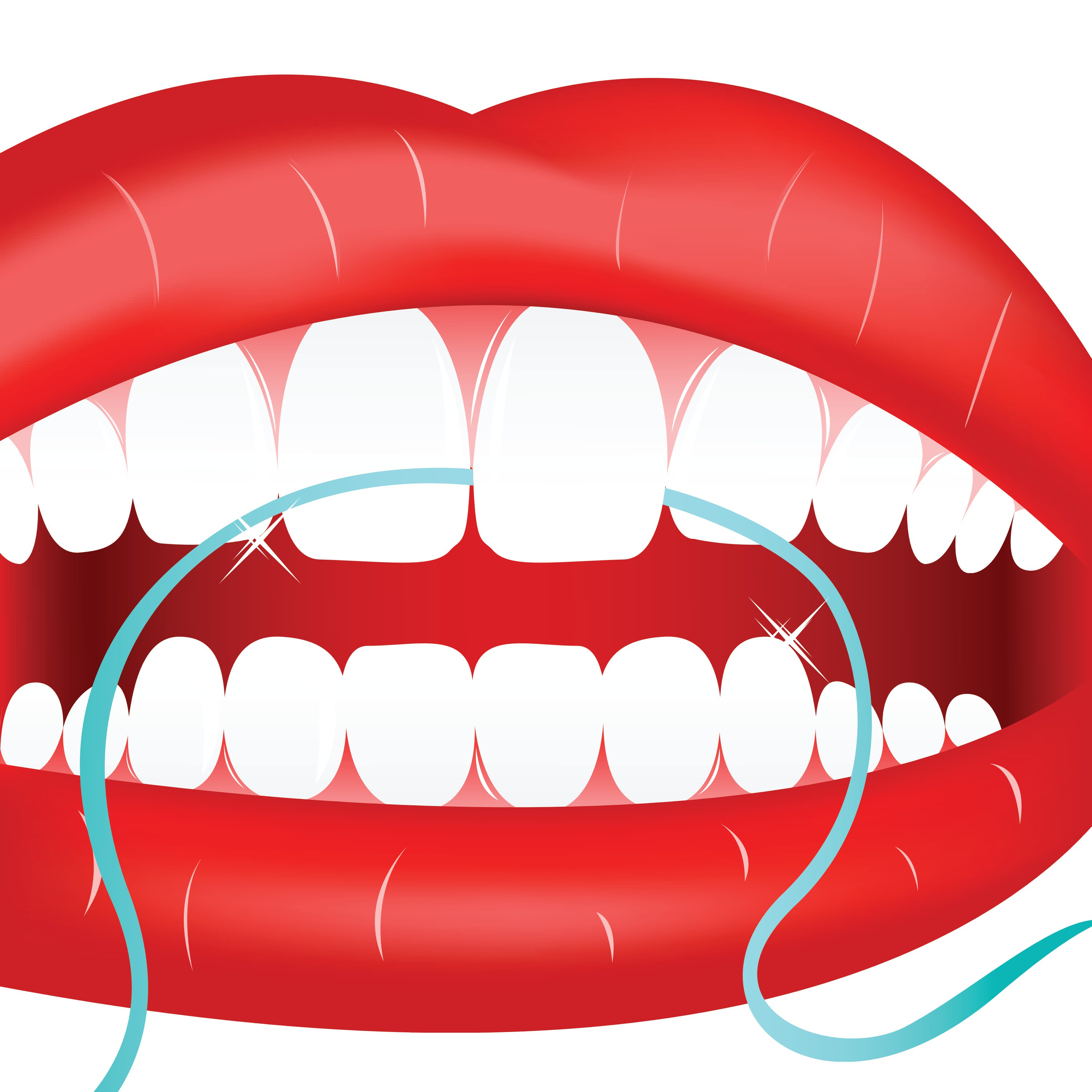oral hygiene and healthy teeth Our oral health tips can help you ensure your important oral health menu schedule oral hygiene tips when you take care of your teeth and develop good oral hygiene habits, your teeth and mouth will be healthier.