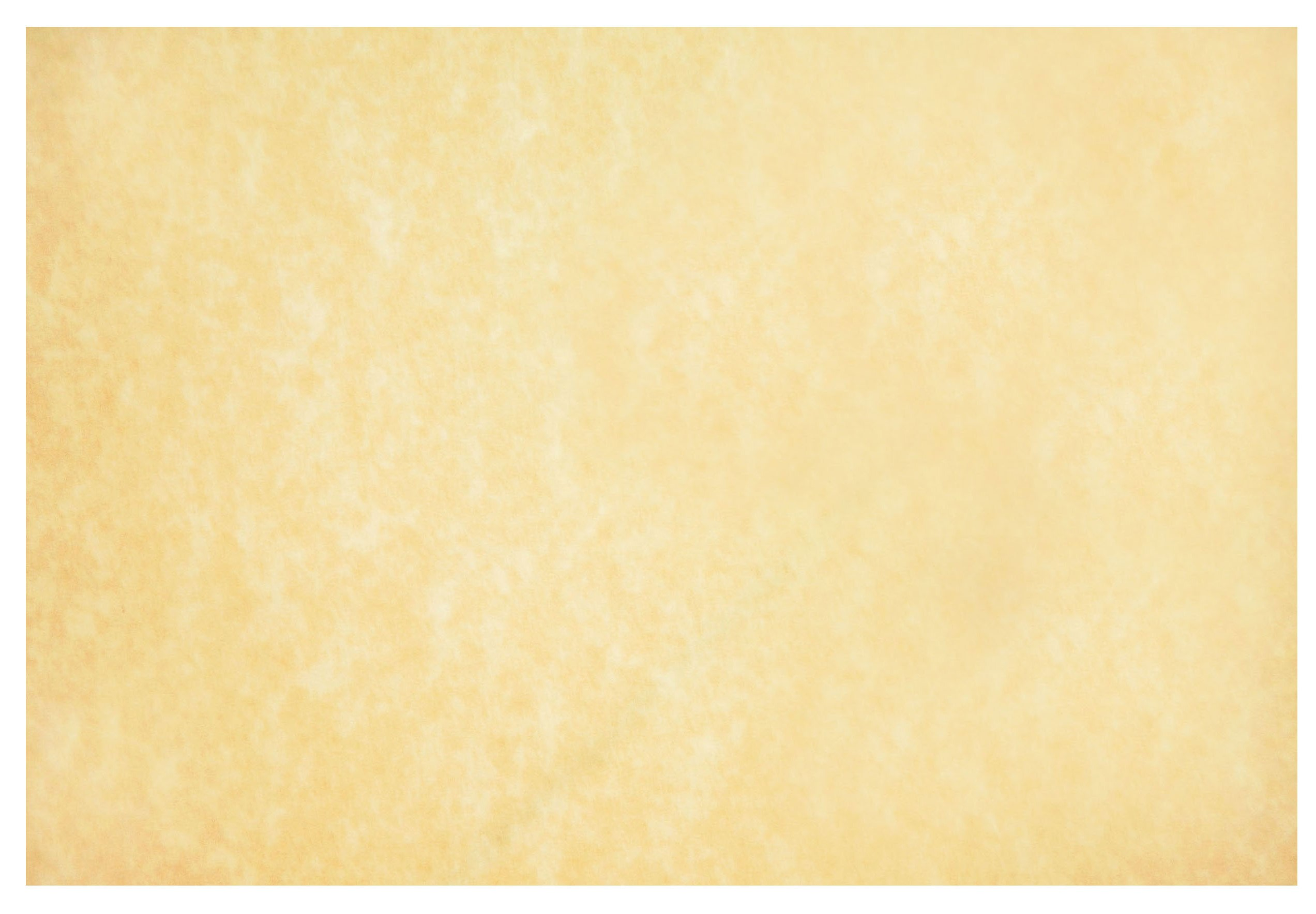 parchment background clipartsco