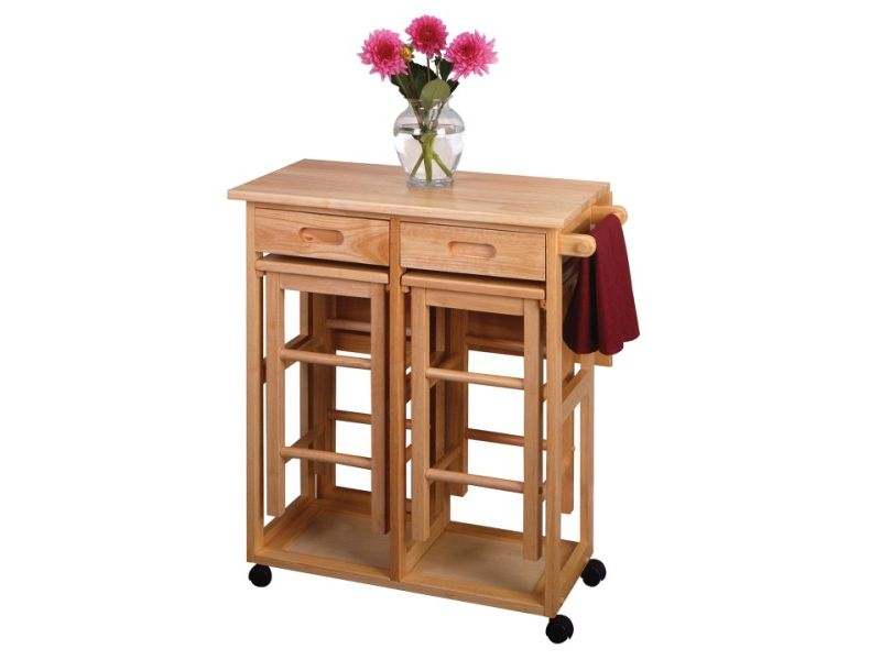 small kitchen islands with stools d 39