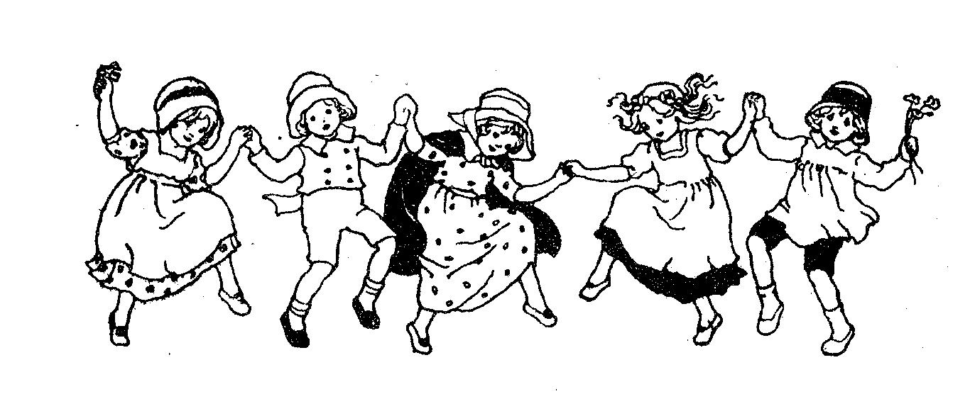 Images Children