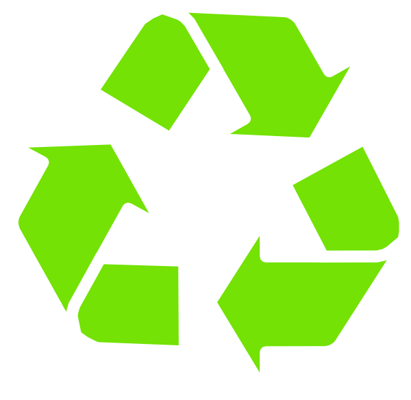Trash Cans Cartoon Stock Images RoyaltyFree Images