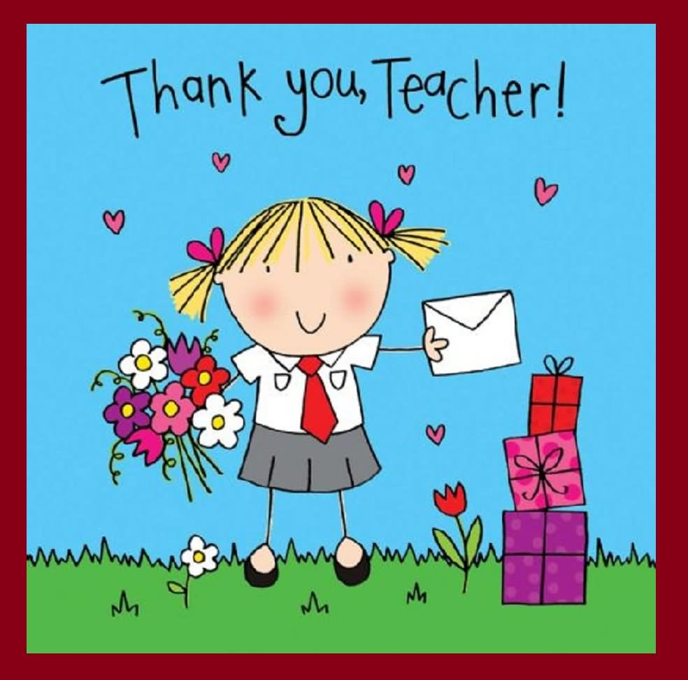 Teachers' Day Pictures, Images, Photos