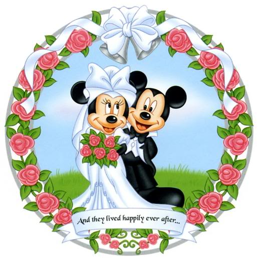 Image Result For Wedding Wishes Cute