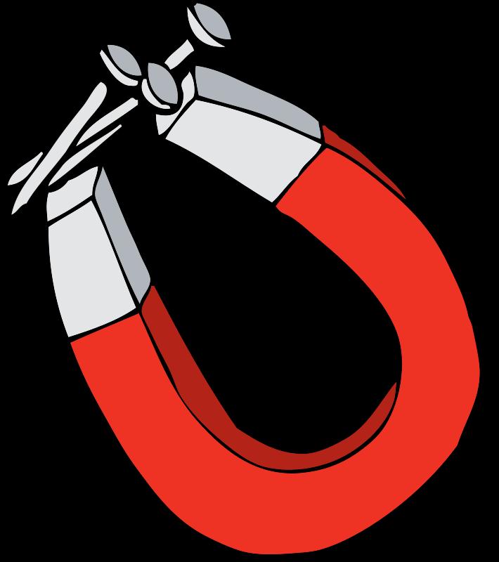 Free Horseshoe Clip Art - Cliparts.co