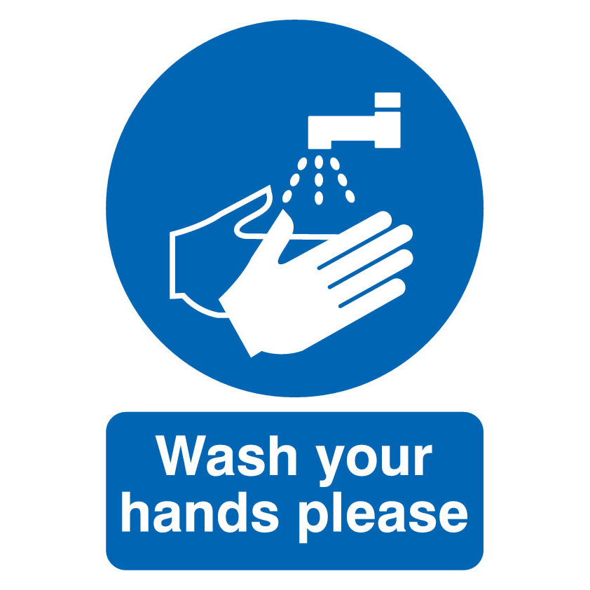 Pictures Of Washing Hands Cliparts Co