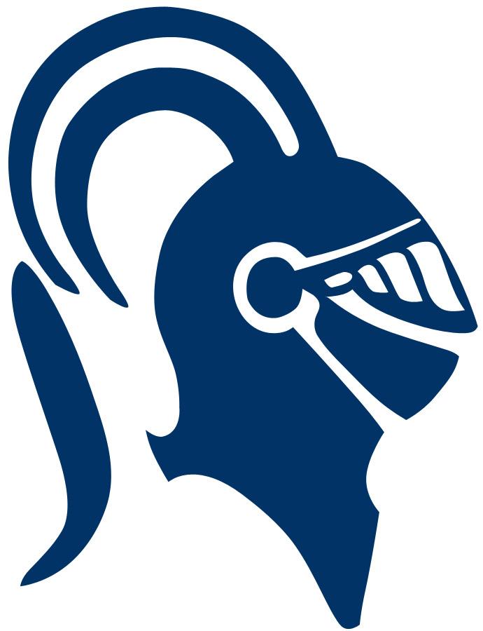 Knight Head Logo - Cliparts.co