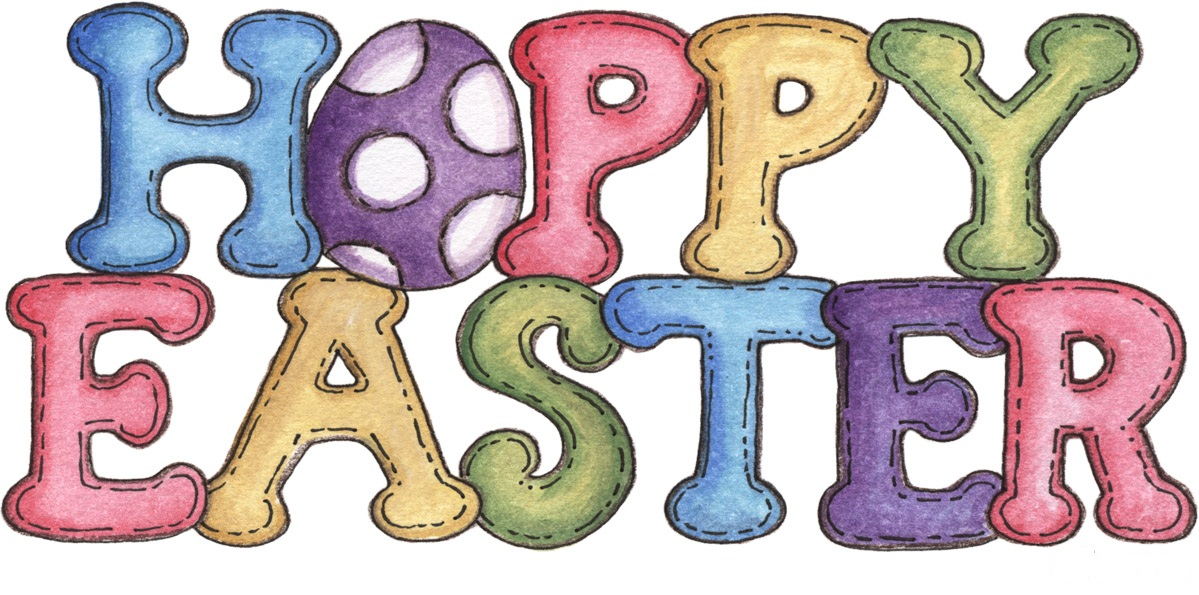 easter clip art printables - photo #18