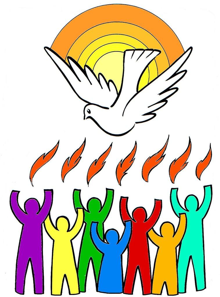 pentecost pics cliparts co pentecostal clipart pentecost clip art fire