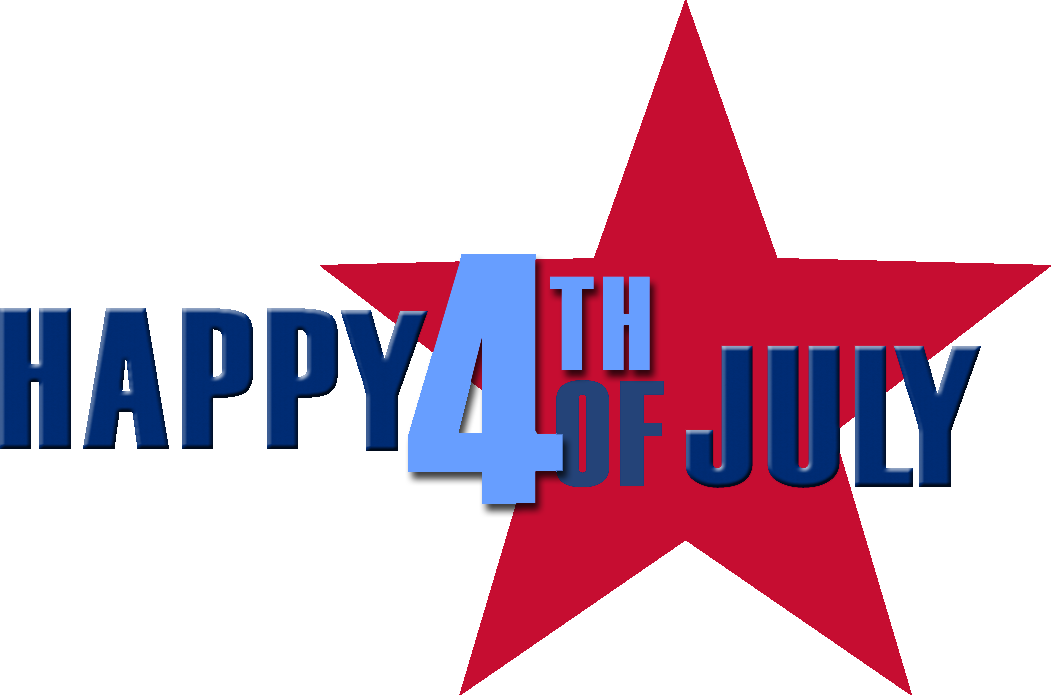 4th Of July Pictures Free - Cliparts.co