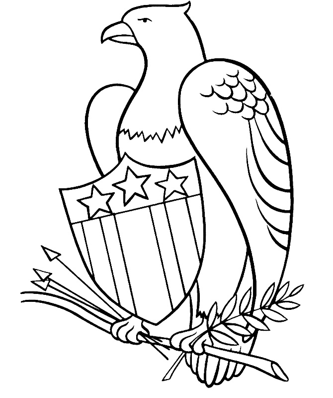Patriotic-Eagle-Coloring-Pages.jpg