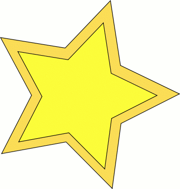 Free Stars Clipart. Free Clipart Images, Graphics, Animated Gifs ...