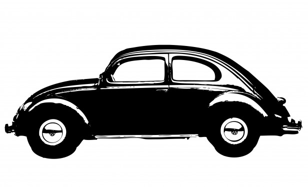 vintage-car-black-clipart.jpg - ClipArt Best - ClipArt Best