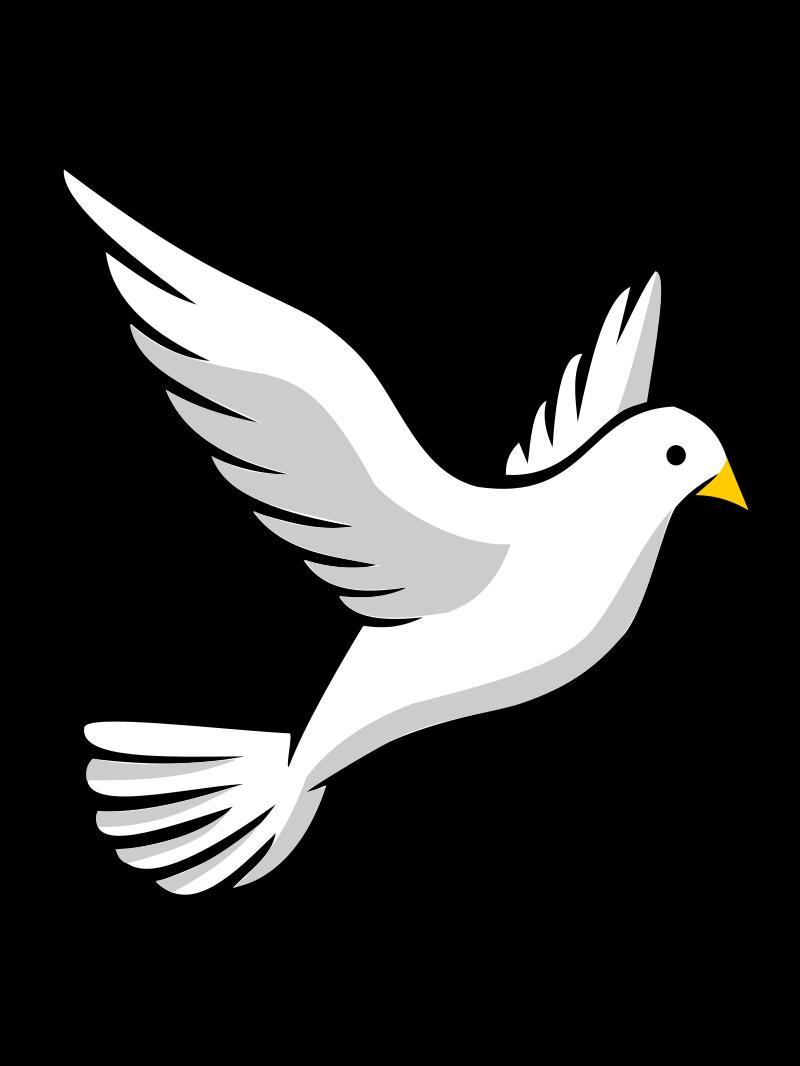 dove vector cliparts co dove holy spirit images clip art free dove images clip art