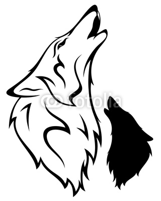 I0000dCHe besides Wolf Head Cartoon Howling in addition Religiouschristmas 10891 besides Gallery V Y Advancement Flap moreover Cricket Insect Clipart Black And White 4668. on baby backgrounds for powerpoint