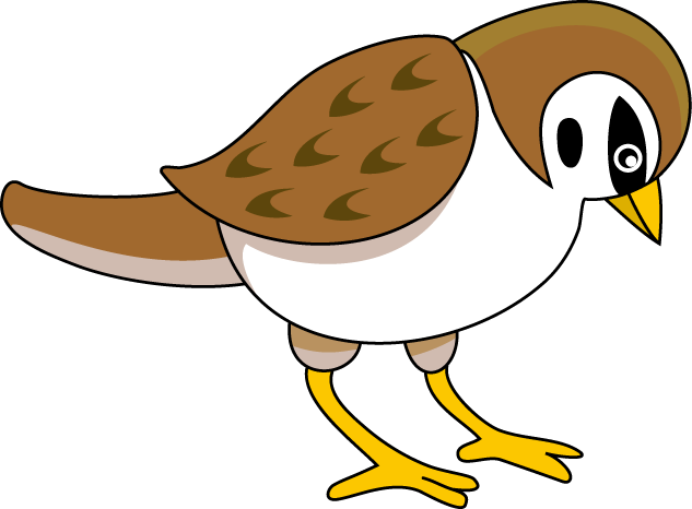 Sparrow Clip Art - Cliparts.co: cliparts.co/sparrow-clip-art