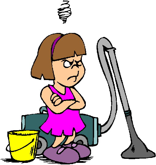 Cleaning Clipart ~ PicturesandPhotos