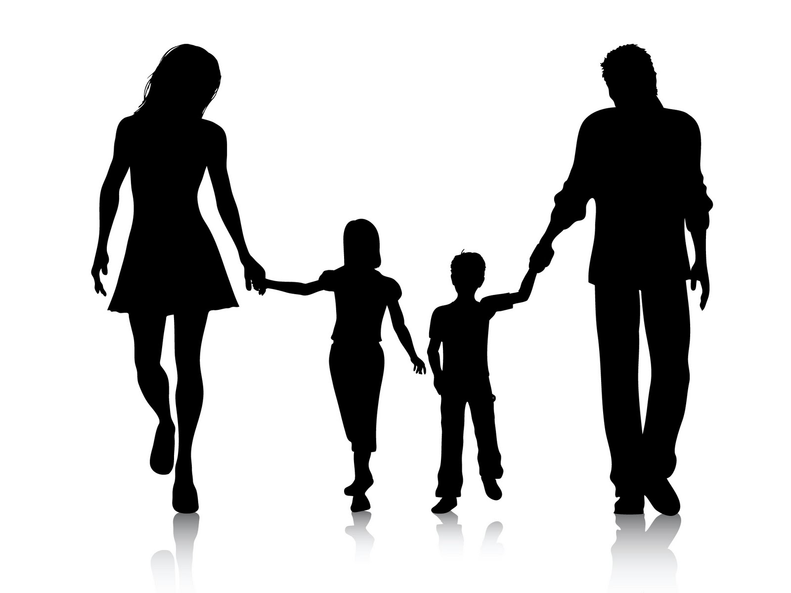 Family Members Clipart - ClipArt Best