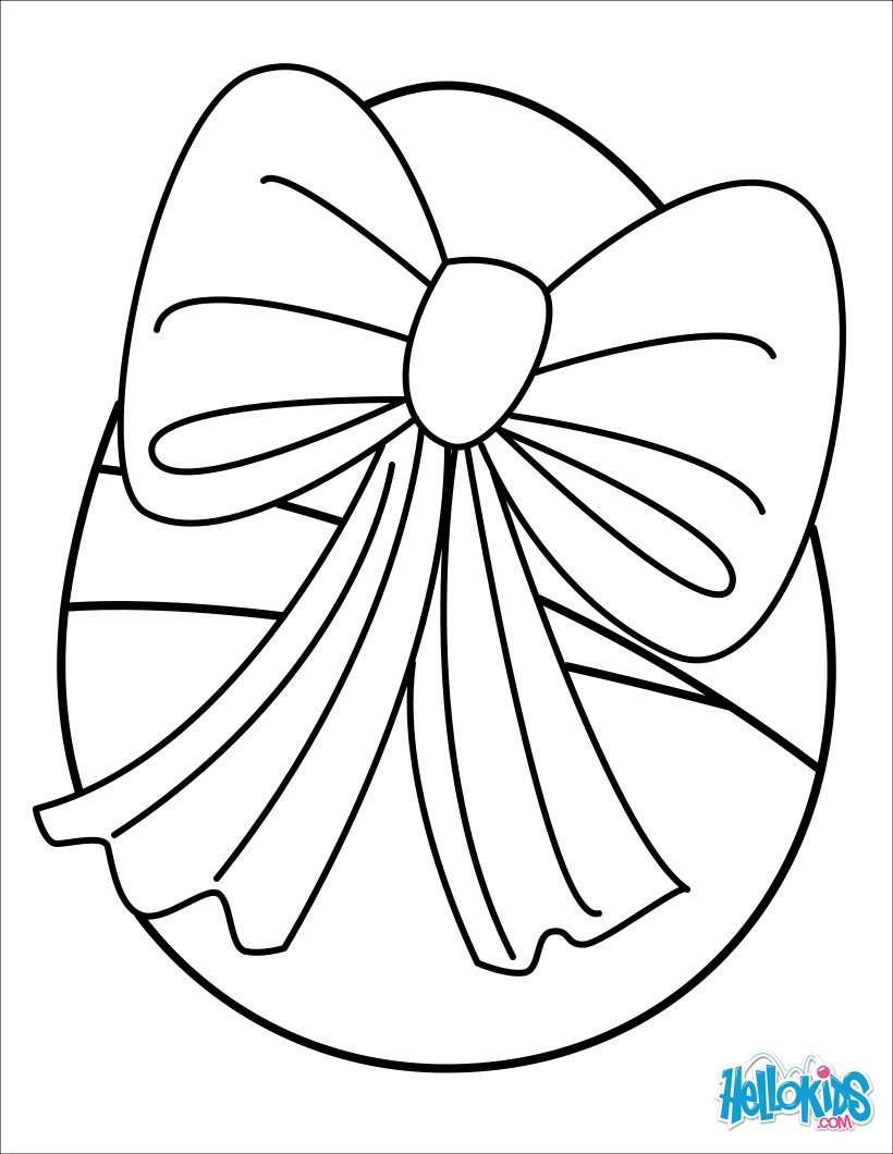 Adult Top Ribbon Coloring Pages Gallery Images top breast cancer ribbon coloring sheet cliparts co trends for support page images