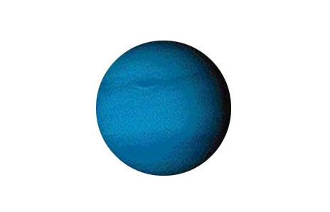 Uranus Clip Art - Cliparts.co