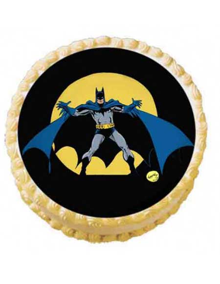 batman logo cake cliparts co