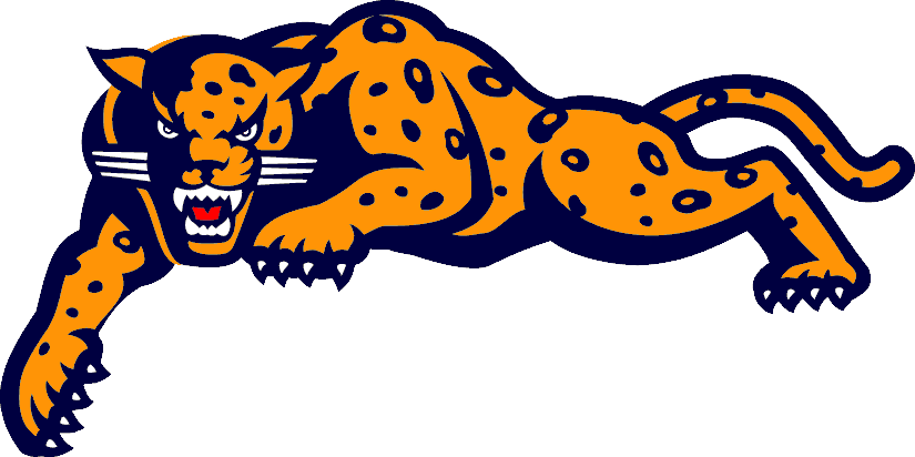 46 images of Jaguar Mascot Clipart . You can use these free cliparts ...