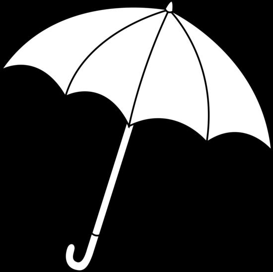 Umbrella Pics - Cliparts.co