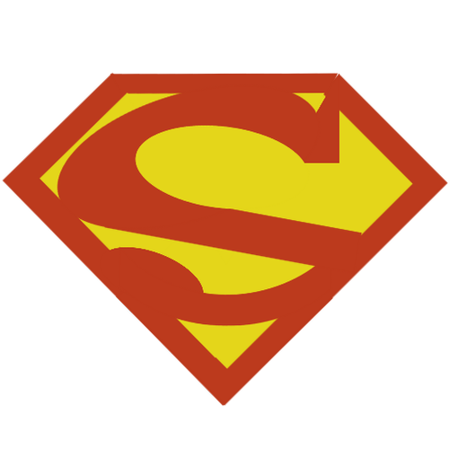 Superman Logo Generator - ClipArt Best
