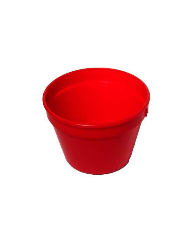 church offering buckets - 600×800