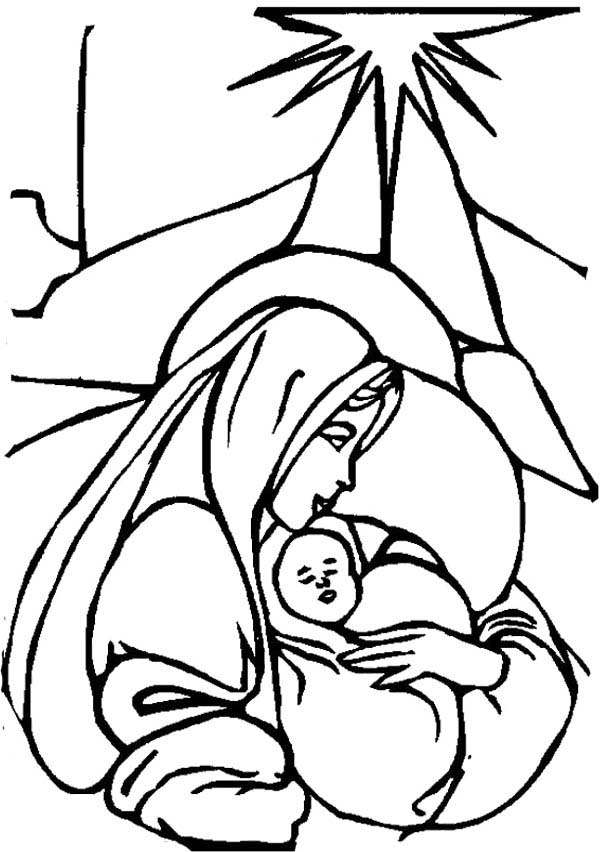 Free Coloring Pages for Kids - Part 60
