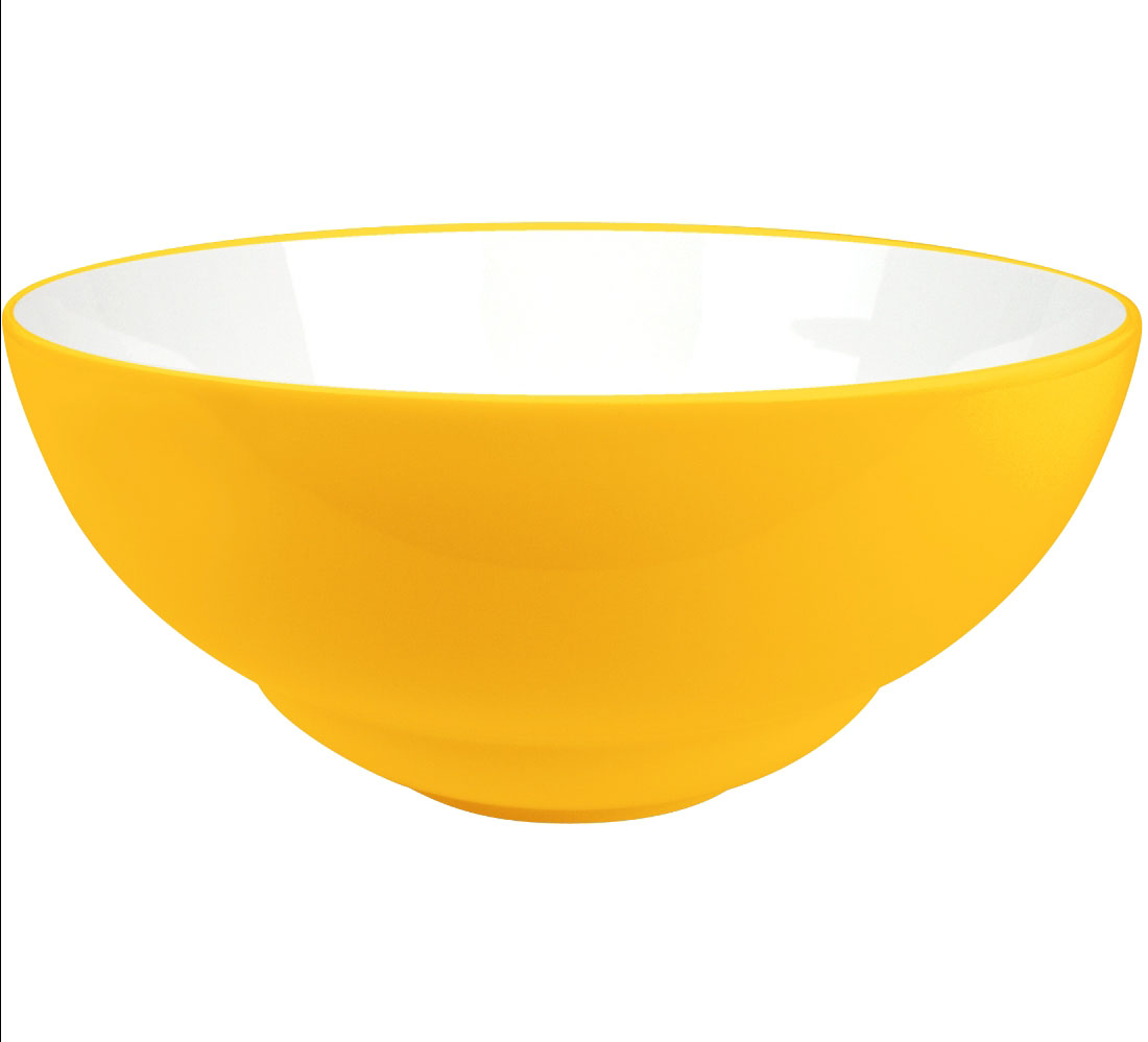 cooking bowl clipart - photo #50