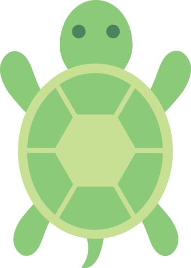 Turtle Shell Clip Art Cliparts Co