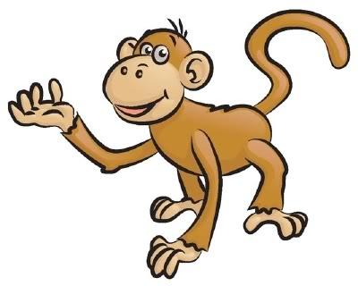 Monkey Project description
