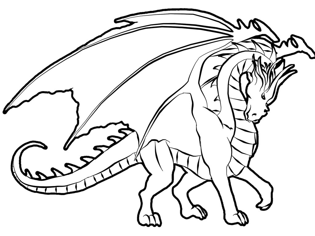 dragon-coloring-pages-1.jpg